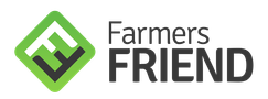 Farmer's Friend LLC Logo