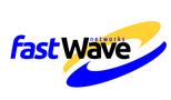 Fast Wave Networks Logo