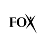 Fox C-6 HelpDesk Logo