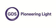 GDS Support Center Logo