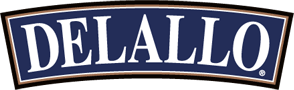DeLallo Foods Customer Support Logo