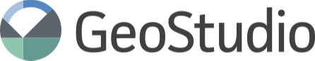 GEOSLOPE Support Logo