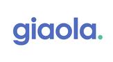 giaola helpdesk Logo