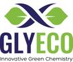 GlyEco Help Desk Logo