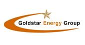 Goldstar Energy Client Support Logo