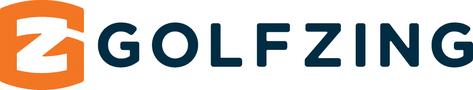HappyFox Logo