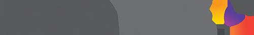 myTechWISE Helpdesk Logo