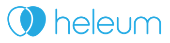Heleum Logo