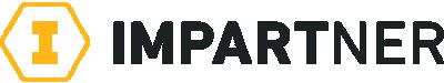 Task View Logo