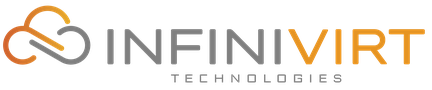 Centro de Servicios & Incidentes Logo
