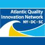AQIN QPP Technical Assistance Logo