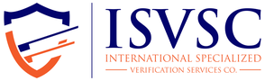 ISVSC Support Center Logo