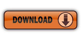 Download Luxul Firmware