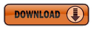 Download RTI Luxul Driver
