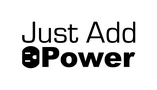 Just Add Power Support Logo