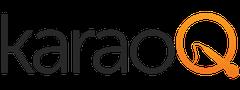 Customer Success Network Logo