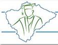KCPS IT Help Desk Logo