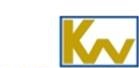 Kingston Wharves Limited, Client Engagement Centre Logo