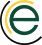 LC eLearning Helpdesk Logo