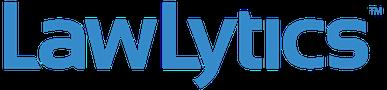 LawLytics Support Logo