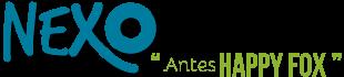 Punto Unico de Contacto Logo