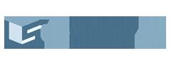 LateShipment.com Logo