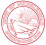 Marblehead Public Schools Help Desk Logo