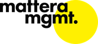 Mattera Management Logo
