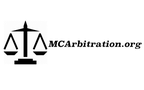 MCArbitration Helpdesk Logo