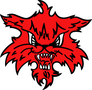 Bobcat Support Logo