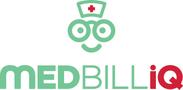 MedBilliQ Logo