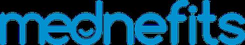 Mednefits Helpdesk Logo