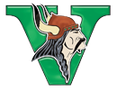 Miami I.T. Support Logo