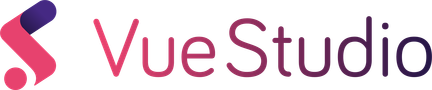 MSD Support Logo