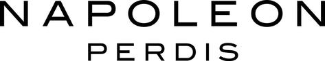 Napoleon Perdis Helpdesk Logo