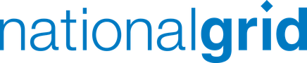 National Grid Digital Client Request Logo