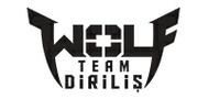 Netmarble Destek Logo