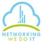 NetworKing IT HelpDesk Logo