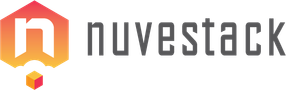 NuveStack Support Logo
