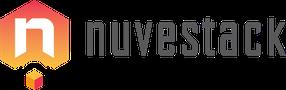 NuveStack Support Logo