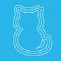 Bideawee's Feral Cat Initiative Help Desk Logo