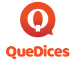 Offerwise Logo