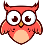 Owl Help Logo