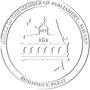 Mayaro Constituency Helpdesk Logo