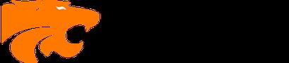 PASD Help Desk Logo