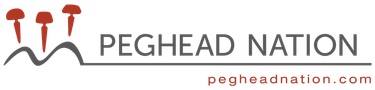 Peghead Nation Support Logo
