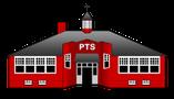 Pemberton - Ticket Portal Logo