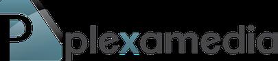 Plexamedia Support Logo