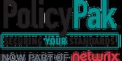 PolicyPak Logo