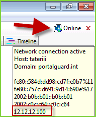 Use Fiddler to Capture HTTP/HTTPS Traffic on a Mobile Device